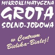 Grota Solna Bielsko Centrum