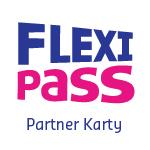 thai-smile-partner-karty-flexi-pass